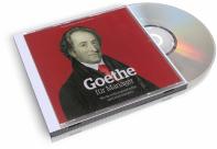 75-minütiges Gratis-Hörbuch Goethe für Manager